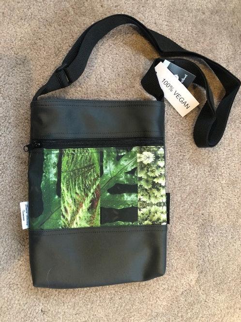 Tarkine Understorey Pocket Bag