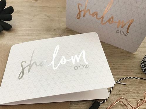 wholesale - shalom