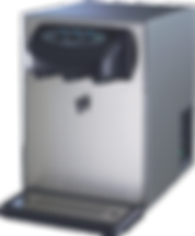Odak Niagara Water Filtration System