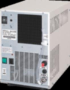 Odak Jet Water Filtration System