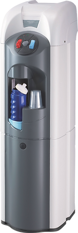 Odak Connect Water Filtration System