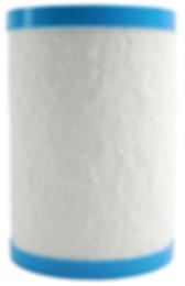 Odak K500 Carbon Water Filter