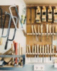 tools-690038_1920.jpg