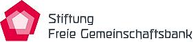 Stiftung Freie Gemeinschaftsbank.png