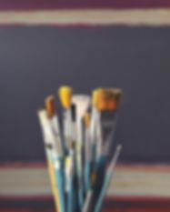 brushes-1683134_1920.jpg