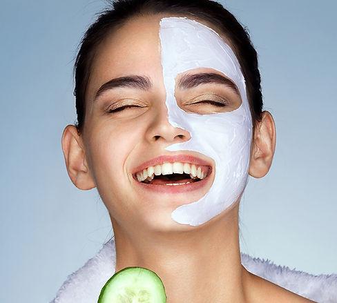 Moxie Studio Women's Premuim Skin Care