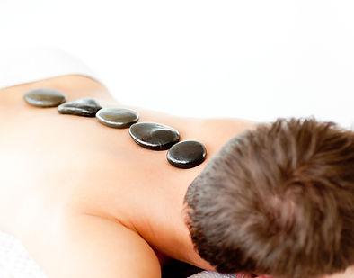Hot-rock-massage-2.jpg