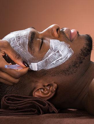 Moxie Studio Men's Premium Skin Care