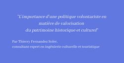 L'importance_d'une_politique_volonta