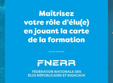 Compte-rendu - Conférence en ligne FNERR/IFOP du samedi 22 mai 2020