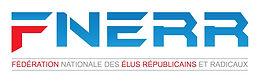 FNERR logo.jpg