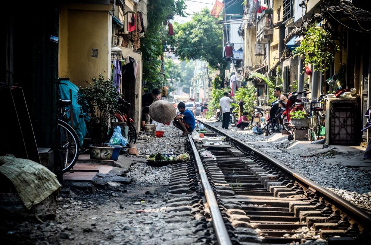Hanoi21