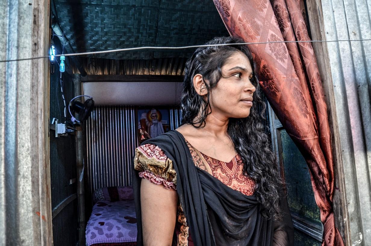 20_Bangladesh_Polese