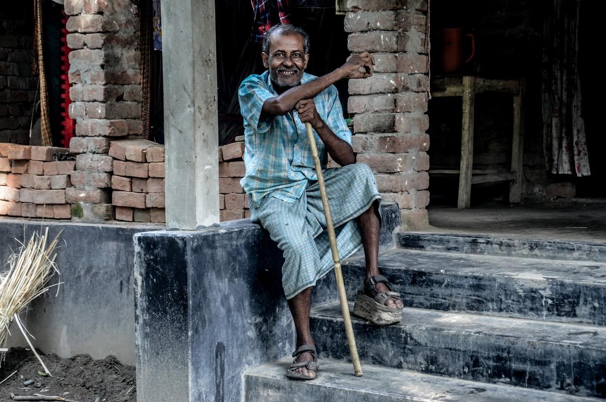 12_Bangladesh_Polese