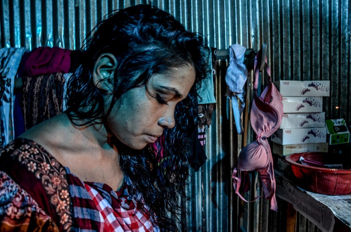 19_Bangladesh_Polese