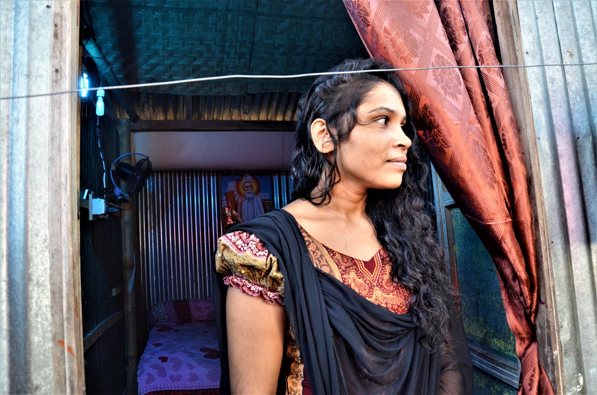 Bangladesh - © Fabio Polese