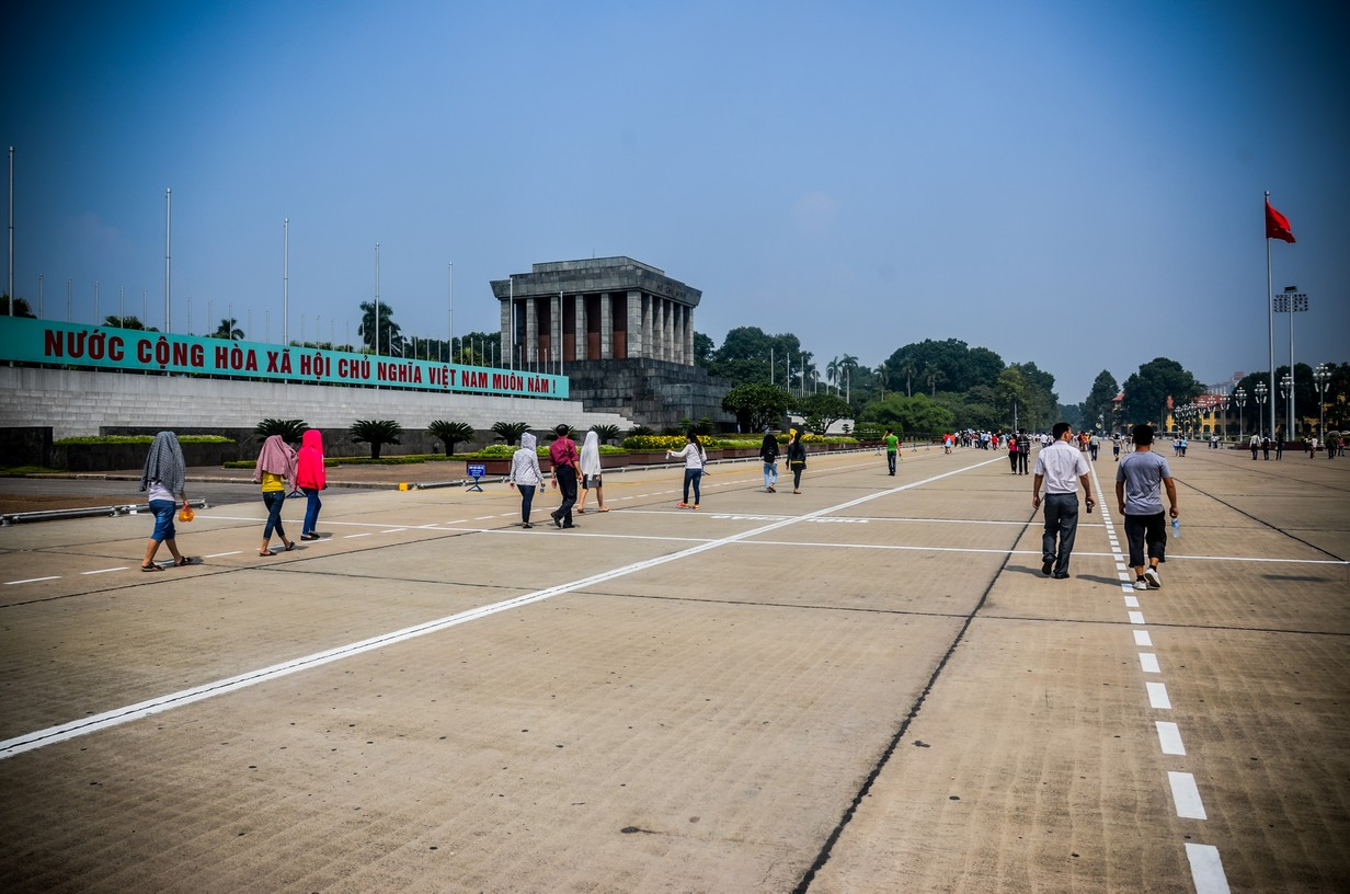 Hanoi17
