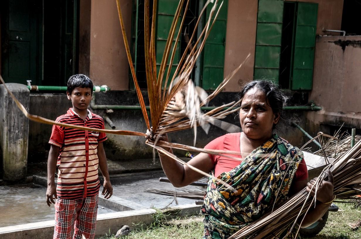 1_Bangladesh_Polese