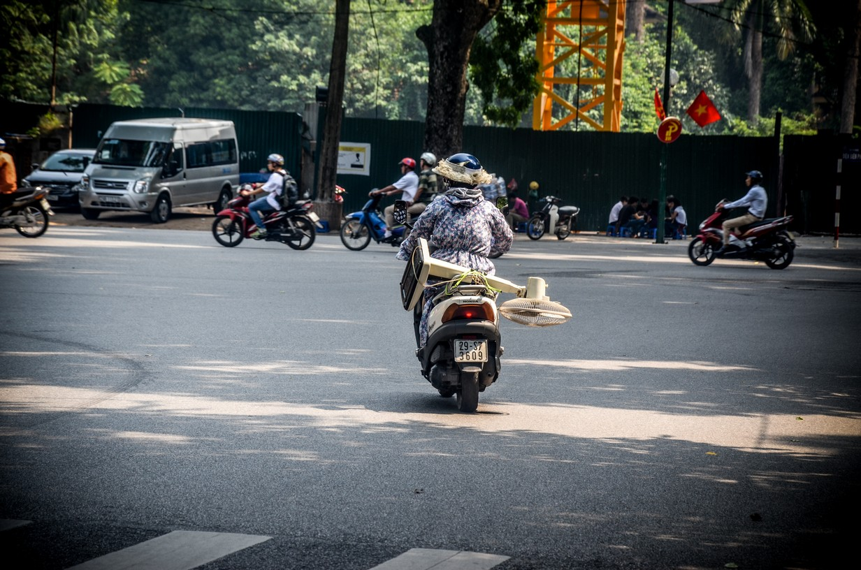 Hanoi20