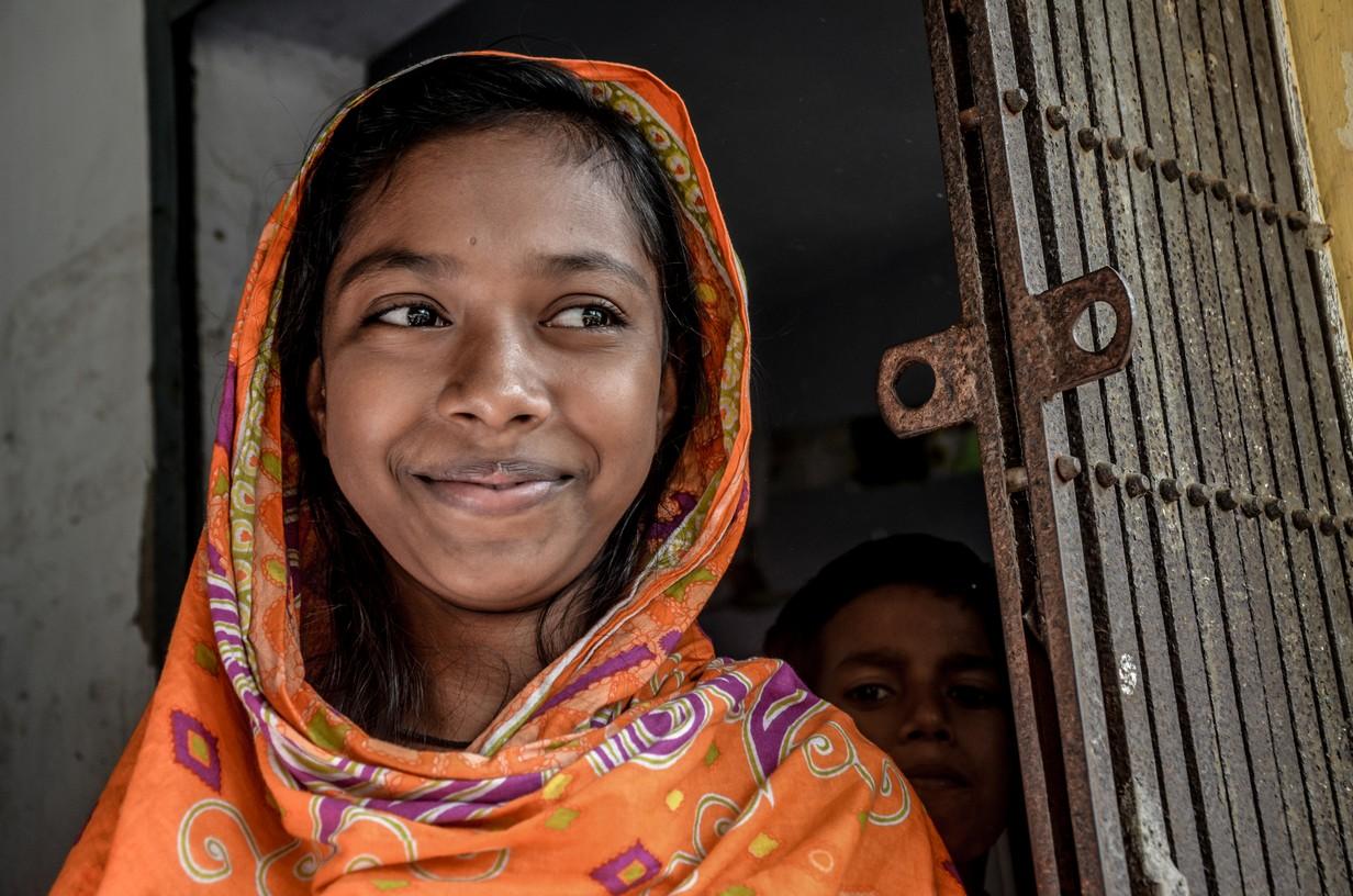 15_Bangladesh_Polese
