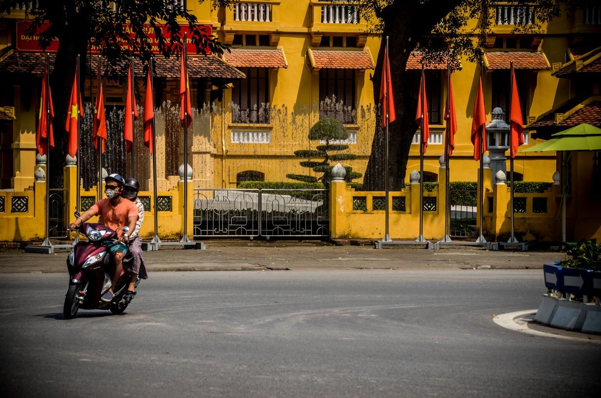 Hanoi18