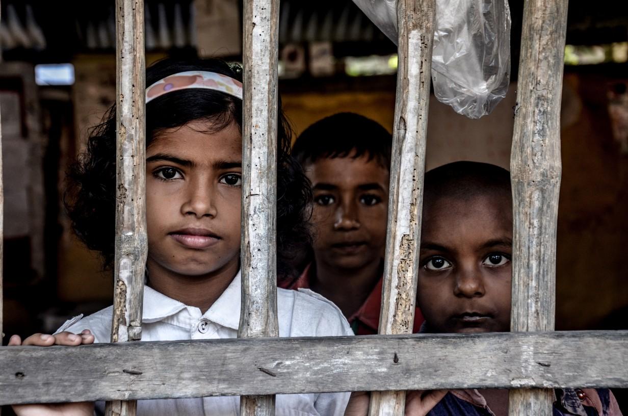 14_Bangladesh_Polese