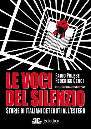 LE-VOCI-DEL-SILENZIO1.jpg