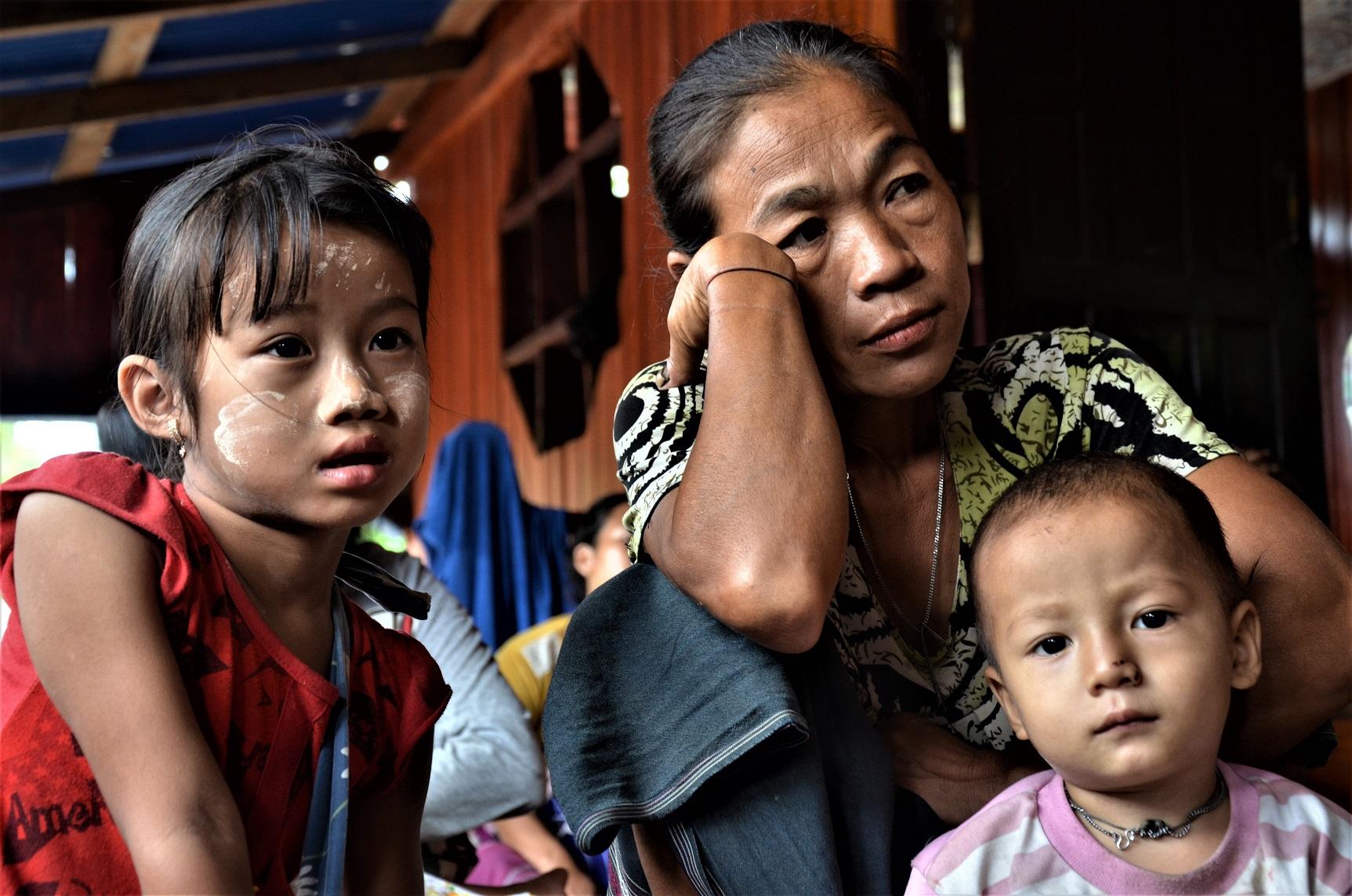 Foto_Birmania_Karen_10