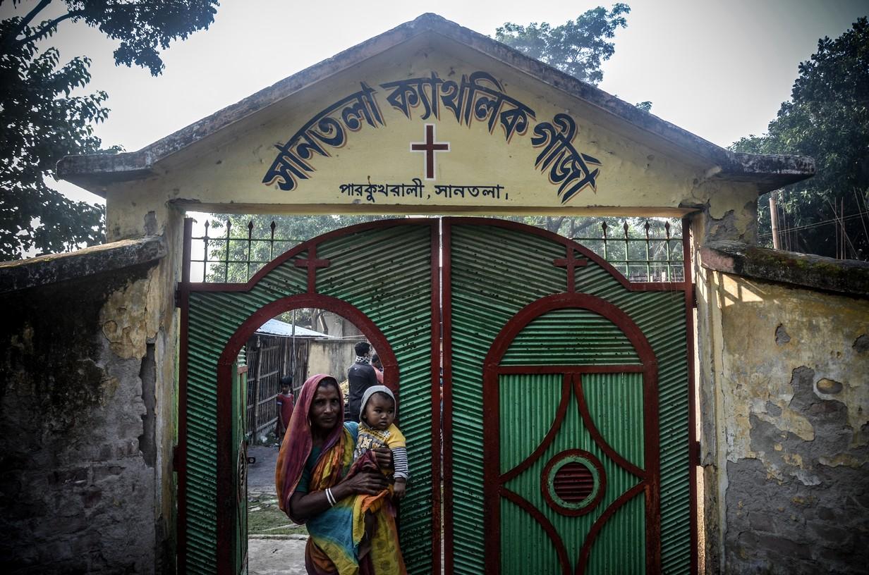 13_Bangladesh_Polese