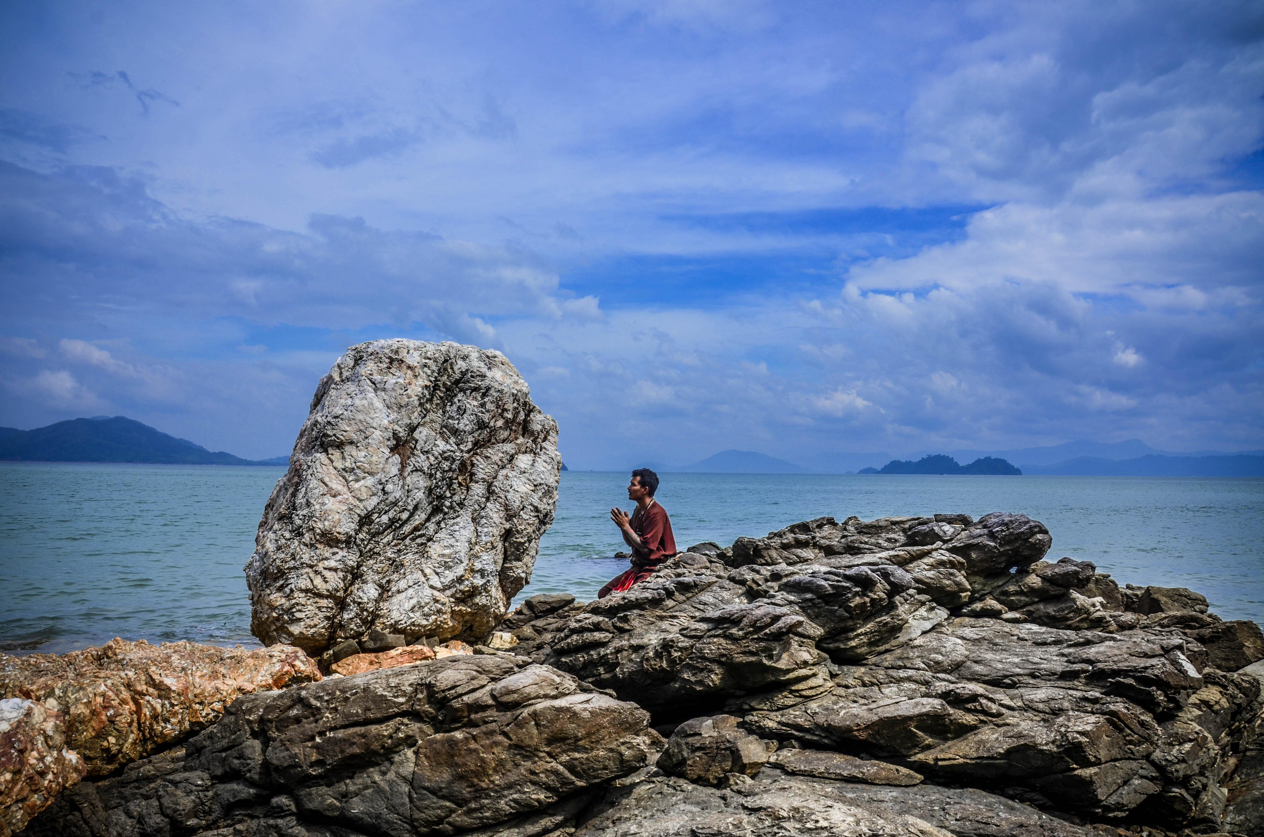 Ajarn Koh Payam 16 dicembre 2019 - 1