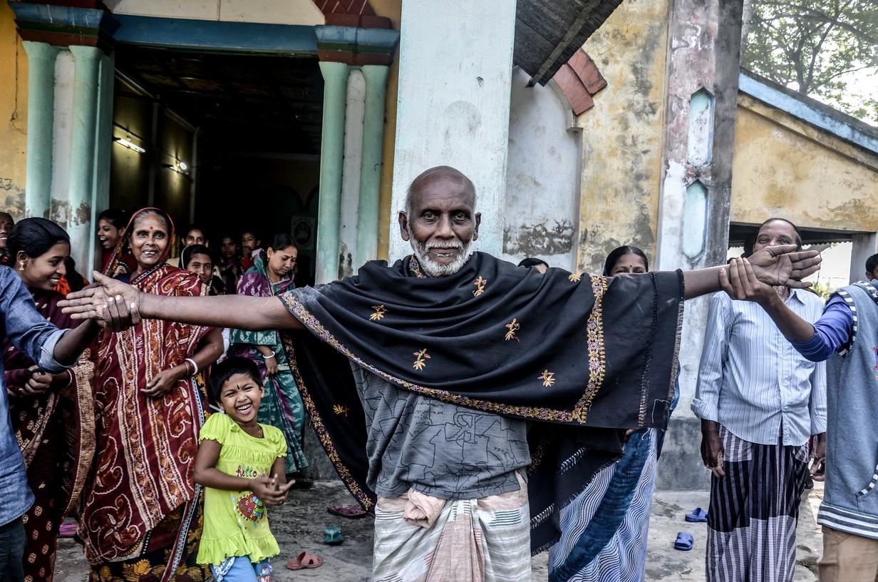 9_Bangladesh_Polese