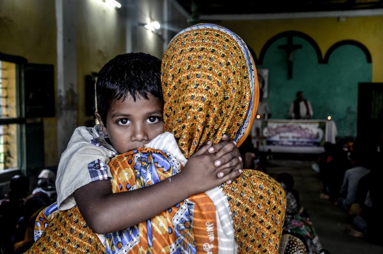 8_Bangladesh_Polese
