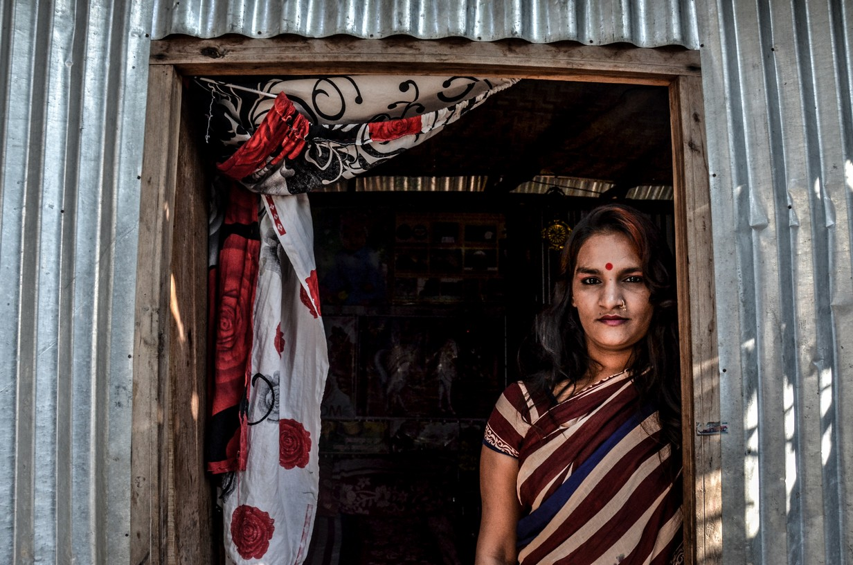22_Bangladesh_Polese