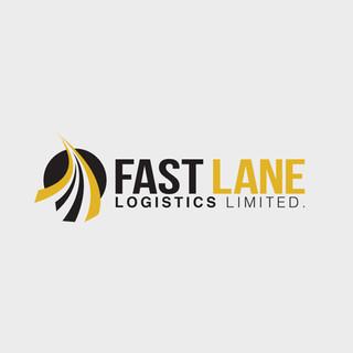 Color Web Logo - Fastlane.jpg