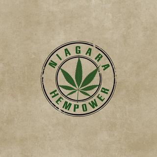 Color Web Logo - Niagara Hemp.png