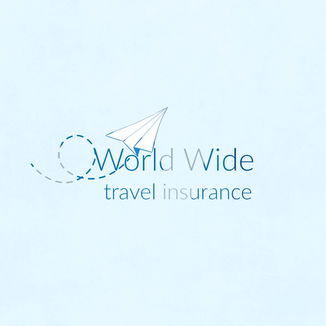 Color Web Logo - WW Travel Ins.png