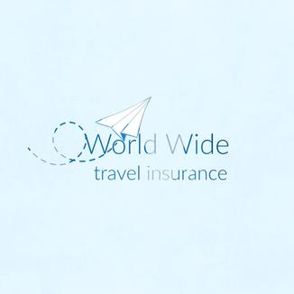 Color Web Logo - WW Travel Ins.png