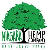 57057_3Niagara_Hemp_Company_logo_rework.