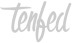 Tenfed_Website_Logo_410x_edited.png