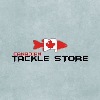 Color Web Logo - Canadian Tackle Store.p