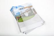 Magazine - Neso Basara.jpg