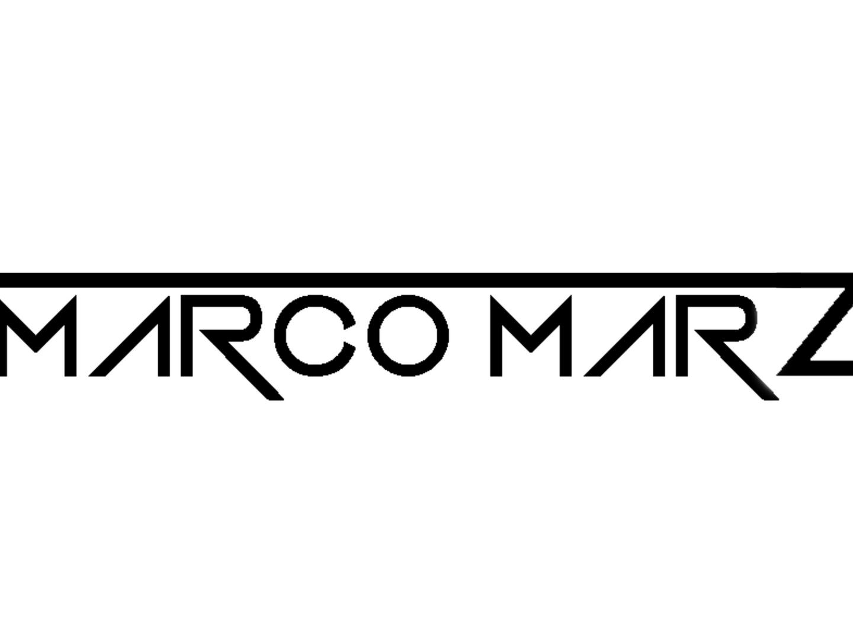 Web Logo - Marco Marz.png