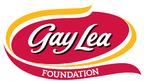 Gay-Lea.png