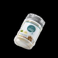 Mockup 2 - Original - Athletic Hummus.pn