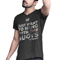 cropped-face-t-shirt-mockup-of-a-man-wit