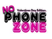 Web Logo - No Phone Zone.png