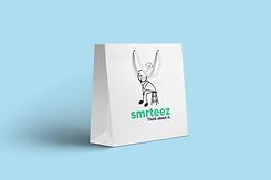 minimal-mockup-featuring-a-customizable-