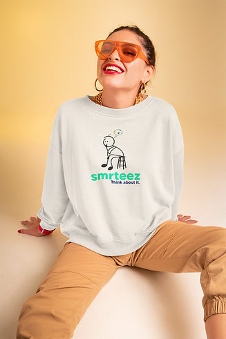 sweatshirt-mockup-featuring-a-woman-with