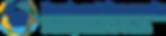 BCFHT-Logo-Colour.png
