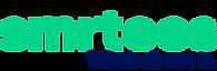 Text Logo - Smrtees.png